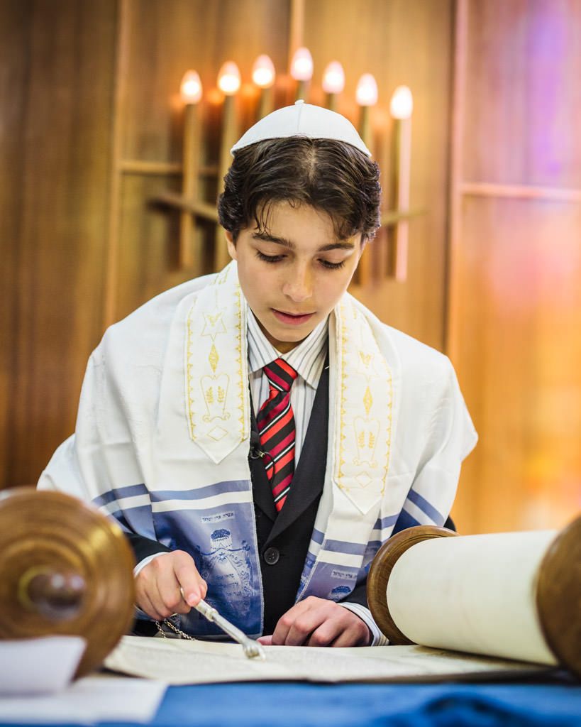 Bar Mitzvah Photography Wedding Photography Melbourne