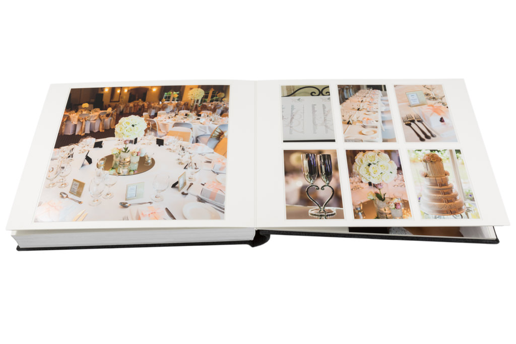 wedding-book_0005